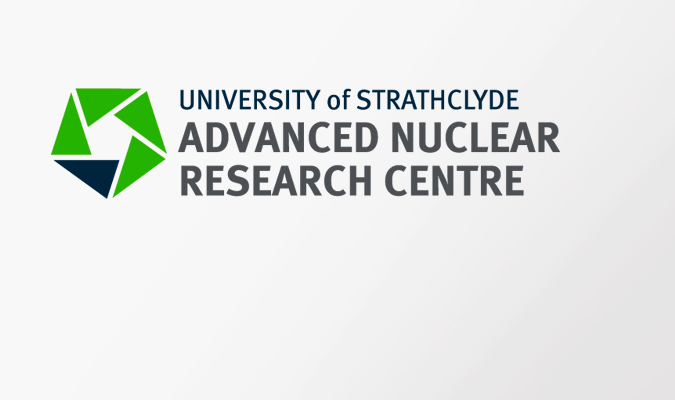 BTB Jansky joins Advanced Nuclear Research Centre in Glasgow, Scotland