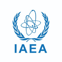 IAEA International Atomic Energy Agency, calculate thermal reactor power