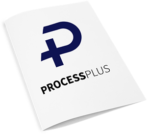 White Paper on Process Data Reconciliation