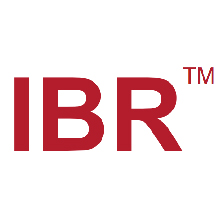 IBR International Business Relations, Moscow Russia