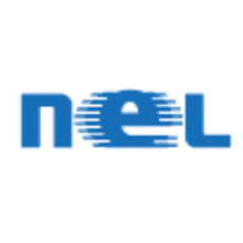 NEL Nuclear Engineering LTD  Osaka City, Japan